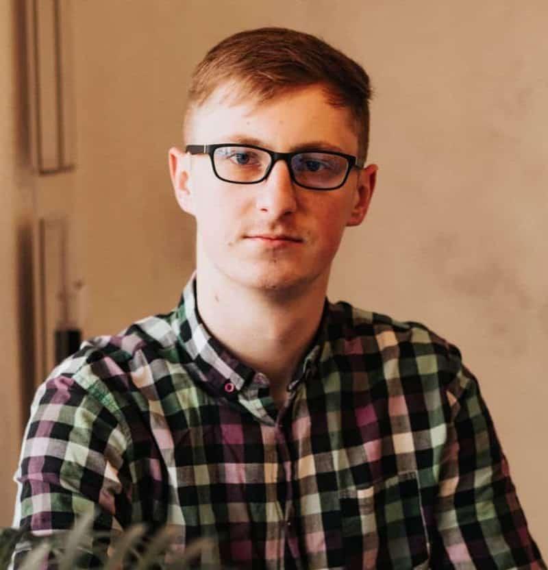 Богдан Куцеконь
